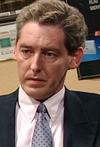 Frederik Van Nuten