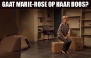 MarieRoseDepressieS24.png