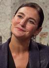 Andrea De Praetere