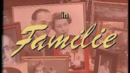 Familie intro 1 versie 7