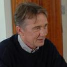 Hubert Corneel