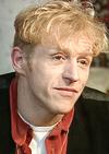 Erik Van Dessel