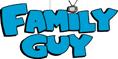 Family Guy Database Wikia
