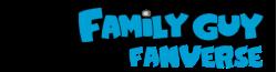 Family Guy Fanon Wiki