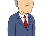 Mayor West