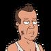 Facespace portrait johnmclane default@2x.png