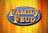 Current Family Feud Logo.jpg
