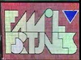 Family Fortunes 1987.jpg