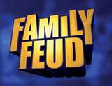 Family Feud O'Hurley Logo.png