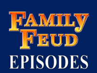 Ffepisodes.png