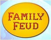 Family feud classic remade logo.jpg
