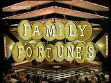 Family Fortunes 1989.jpg