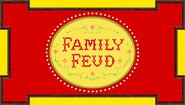 Feudboardlogo76