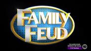 Family Feud Australia 2020