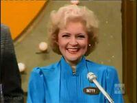 Betty White.jpg