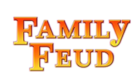 Family Feud Alternate Logo.png