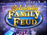 Celebrity Family Feud.png