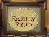 Family Feud (1976-1985)