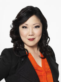 Margaret Cho.jpg