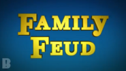 Family Feud Buzzr No Background