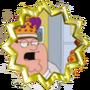 Король Питер