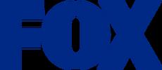 FOX Logo 1.png
