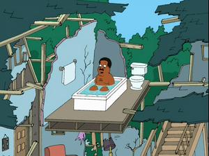Bathtubgag.png