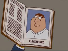 Питер плагиат симпсоны.png