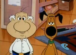 Larry and Steve.jpg