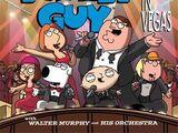 Family Guy: Live in Vegas