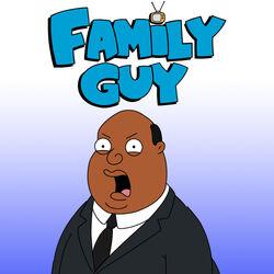 Family-guy-season14.jpg