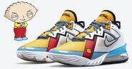 Nike-lebron-stewie-griffin