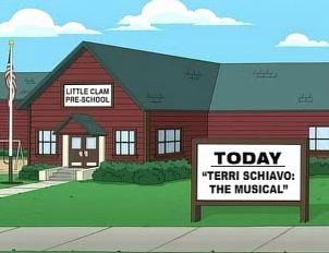 Little Clam Pre-School