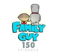FamilyGuy150thEpisode LogoF.jpg