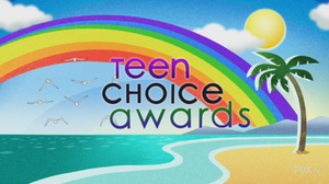 TeenChiceAwards.png