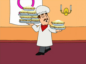 Bakerfilms.png
