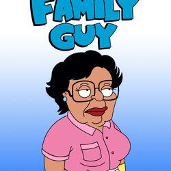Family-guy-season13.jpg