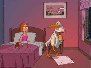 The Stork.jpg