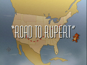 Road to rupert.png