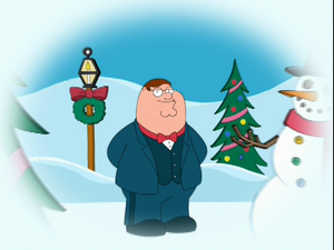 Petergriffinchristmas.png