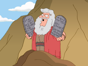 Family-Guy-4ACX30-Moses-Griffin.png