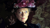 MaggieSmith.png