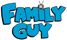 1280px-Family Guy Logo.png