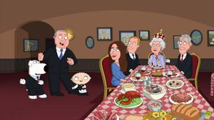 Royalfamily.png