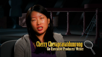 Cherry Chevapravatdumrong Family Guy Wiki Fandom Pronunciation of cherry chevapravatdumrong with 3 audio pronunciations, 1 meaning, 4 translations and more for cherry chevapravatdumrong. cherry chevapravatdumrong family guy