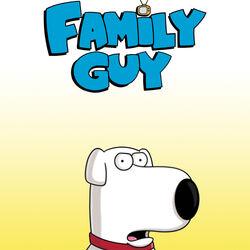 Family-guy-season4.jpg