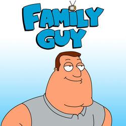 Family-guy-season12.jpg