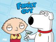 Family-guy-family-guy-29782404-1024-768.jpg