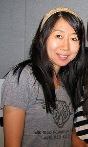 Niki Yang.jpg