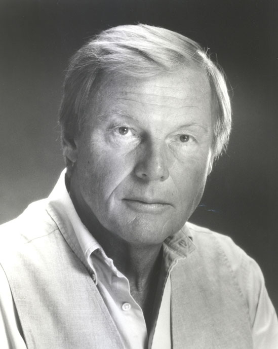 Adam West (actor)